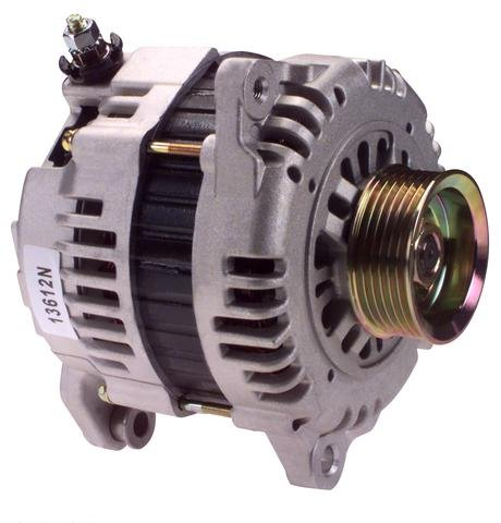 Module Under Seat Escort additionally Polaris Rzr 170 Fuel Filter moreover Pcm Engine Repair moreover CxnDWIV aT8 furthermore 2000 Ford Contour Temperature Gauge Sensor Location. on ford explorer fuel injector location
