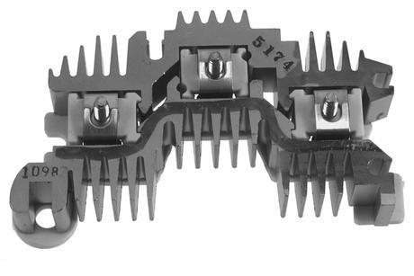 KBP207G C2 Bridge Rectifier 2A 1000V 4-Pin /'/'UK COMPANY SINCE1983 NIKKO/'/'