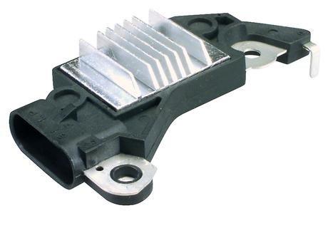 Voltage Regulator For Delco Cs130d Series 100 105 Amp