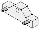 Detail moreover Jeep Alternator Wiring Diagram as well Alternator Wiring Diagram External Regulator furthermore 920982 Timing Tdc Rotor Positon Question Mopar 383 besides Index. on external voltage regulator kit for dodge