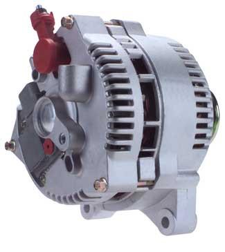 ford 3g alternator wiring kit 3g alternator wiring 92 ford e 150