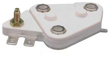 d33145 351261 voltage regulator for delco 20si 21si. Black Bedroom Furniture Sets. Home Design Ideas