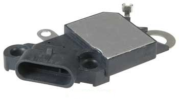 d4476 24v voltage regulator for delco 24si series alternators. Black Bedroom Furniture Sets. Home Design Ideas