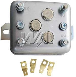 small engine voltage regulator wiring diagram solid state voltage regulator wiring diagram # ib9028 - solid state voltage regulator for bosch ...