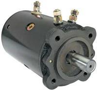 Dc Winch Reverse Solenoid Schematic moreover 381083983437 besides 12 Volt Wireless Remote Switch Wiring Diagram as well Dc Reversible Motor Wiring Diagram as well 12 Volt Electric Winch Wiring Diagram. on 12 volt dc winch motor reversing switch
