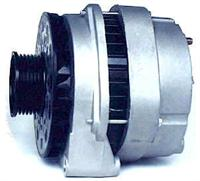 CS144 Series Alternator