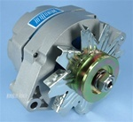 DC512 - Permanent Magnet Alternator PMA based on GM's/Delco-Remy type 10Si  Alternator
