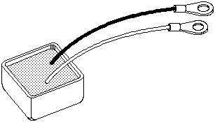Wiring Diagram Voltage Regulator likewise Ignition Problem 3024 moreover Alternator Gm 2012 Wiring Diagram also Porsche 911 1982 Wiring Diagram also Cs144 Wiring Diagram. on external voltage regulator kit for dodge