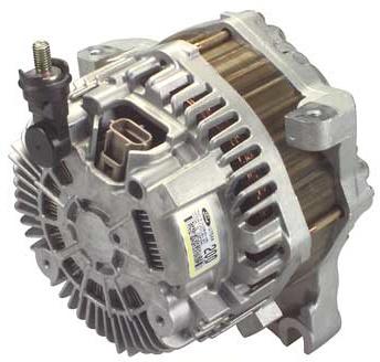 co alternators product mitsubishi alternator electric ltd auto china sormor
