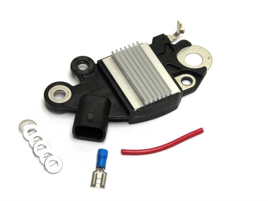S L together with Schematic K together with F Af Cb F Ef B Diy Generator Voltage Regulator furthermore D further S L. on delco remy alternator voltage regulator