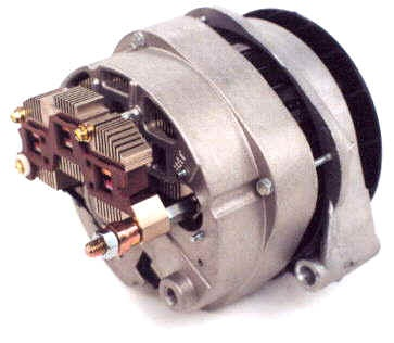 DualRectifierAlternator.1 Jeep Alternator Field Wiring on jeep ignition switch, jeep neutral safety switch, jeep voltage regulator, jeep brakes, jeep alternator pigtail, jeep alternator bracket, jeep cj7 wiring-diagram, jeep cj5 wiring-diagram, jeep alternator connector, jeep fuel pump, jeep oil pressure sending unit, jeep spark plugs, jeep horn relay, jeep alternator generator, jeep alternator wire, jeep alternator repair, jeep battery, jeep alternator harness, jeep cherokee alternator,