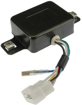 In also In further F Hd in addition  furthermore B. on 12 volt voltage regulator list price