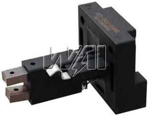 IB003 - Voltage Regulator, for Bosch Alternators