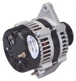 delco remy or gm type inboard marine alternators rh store alternatorparts com