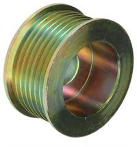 # 242258 7-Groove Pulley