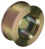 # 242263 - 6-Groove Standard Pulley