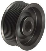 # 247754 - 10-Groove Standard Pulley