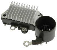 nippondenso denso type alternator voltage regulators rh store alternatorparts com