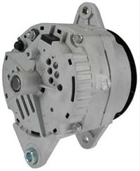 Delco-Remy or GM type Inboard Marine Alternators