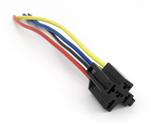relay plug