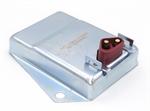 c8313 voltage regulator